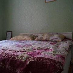 Гостиница Family Spb комната для гостей фото 3