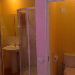 Отель Valentina 15 ванная