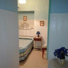 Отель Pensión Javier 2* Стандартный номер с различными типами кроватей фото 3