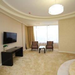 1000 i 1 Noch Hotel комната для гостей фото 4