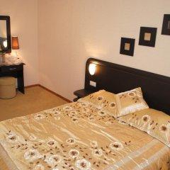 Гостиница Forum Plaza 4* Номер Business class разные типы кроватей фото 8