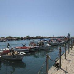 Отель Algarve Right Point фото 3