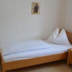 Отель Gästehaus Feistritzer комната для гостей фото 3
