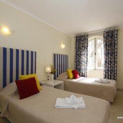Отель Apartamentos The Old Village Португалия, Виламура - отзывы, цены и фото номеров - забронировать отель Apartamentos The Old Village онлайн комната для гостей фото 3