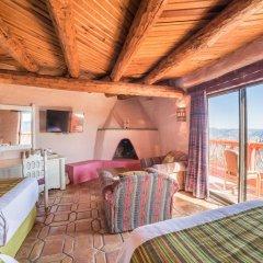 Hotel Mirador 3* Стандартный номер с различными типами кроватей фото 2