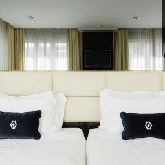 Altis Avenida Hotel комната для гостей фото 4