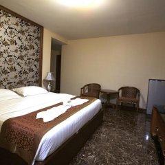 Отель Katesiree House 2* Стандартный номер с различными типами кроватей фото 3