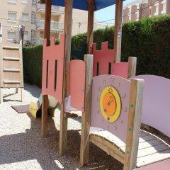 Апартаменты Apartment Escor Калафель детские мероприятия фото 2