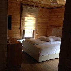 Ayder Simsir Butik Hotel комната для гостей фото 3