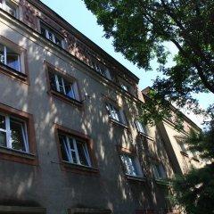 Апартаменты Old Muranow Apartment by WarsawResidence Group Апартаменты с различными типами кроватей фото 21