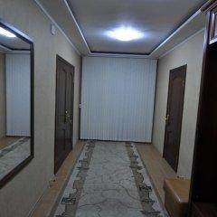 Hotel Lyuks 3* Люкс с различными типами кроватей фото 6