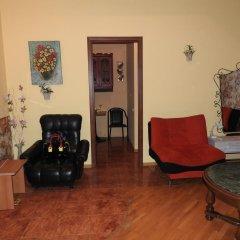 Отель Marisali Hotel Грузия, Тбилиси - отзывы, цены и фото номеров - забронировать отель Marisali Hotel онлайн детские мероприятия