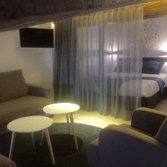 Hotel El Siglo 3* Полулюкс с различными типами кроватей фото 3