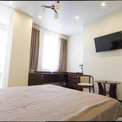 Отель Avant Улучшенный номер фото 8