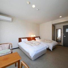 Отель Masunoi 3* Стандартный номер фото 3