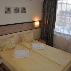 Апартаменты Golden House Apartments комната для гостей фото 5