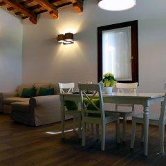 Отель La Posa degli Agri Италия, Лимена - отзывы, цены и фото номеров - забронировать отель La Posa degli Agri онлайн в номере фото 2