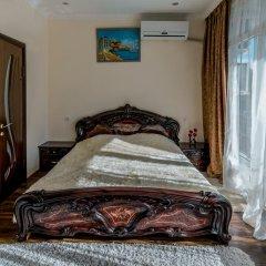 Гостиница Морская Сказка