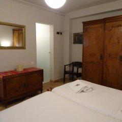 Отель Can Seuba Стандартный номер с различными типами кроватей фото 8