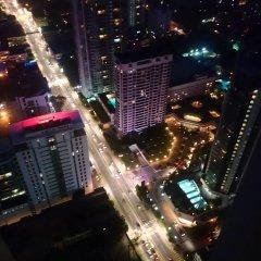 Отель Sea View Monarch Apartment Шри-Ланка, Коломбо - отзывы, цены и фото номеров - забронировать отель Sea View Monarch Apartment онлайн развлечения