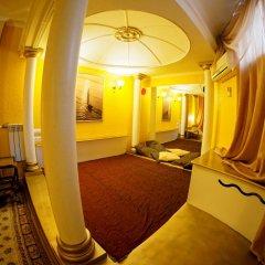 Гостиница Мини-Отель Патио в Тольятти 4 отзыва об отеле, цены и фото номеров - забронировать гостиницу Мини-Отель Патио онлайн интерьер отеля фото 3