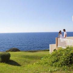 Отель Blau Punta Reina Resort фото 3