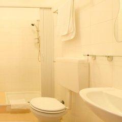 Отель B&B Girasole VIII 3* Стандартный номер с различными типами кроватей фото 5