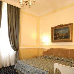 Hotel Giglio dell'Opera 3* Двухместный номер с различными типами кроватей фото 9