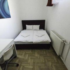 Baroque Hostel Стандартный номер с различными типами кроватей фото 2