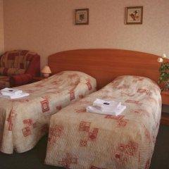 Мини-отель на Свечном комната для гостей фото 2