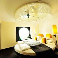 Отель ARCOTEL Onyx Hamburg спа фото 2