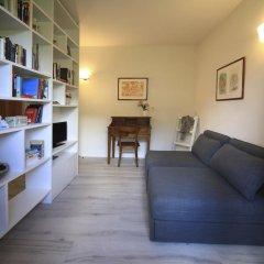 Отель Fabio Apartments San Gimignano Италия, Сан-Джиминьяно - отзывы, цены и фото номеров - забронировать отель Fabio Apartments San Gimignano онлайн развлечения
