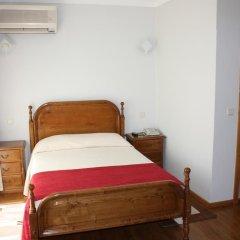 Hotel Classis 2* Стандартный номер двуспальная кровать фото 2