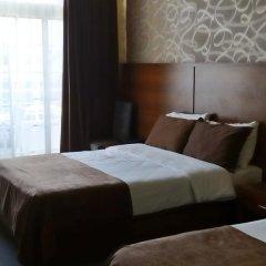 LA Hotel & Resort 3* Номер категории Премиум с различными типами кроватей фото 3
