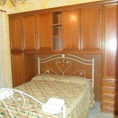 Отель Appartamento Fodera' Апартаменты фото 3