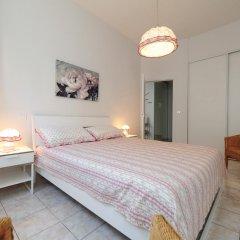 Отель Le Romantica Dante - 5 Stars Holiday House комната для гостей фото 4