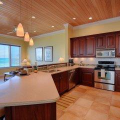 Отель Cape Santa Maria Beach Resort & Villas в номере