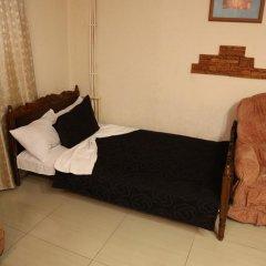 Отель Getar комната для гостей фото 4