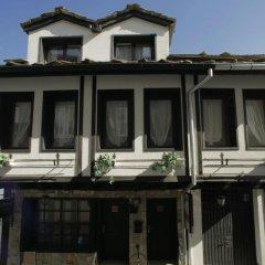 Отель Guesthouse Koliovata Kashta 2* Стандартный номер фото 3