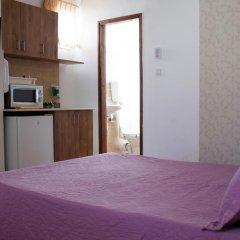 Loui Hotel Израиль, Хайфа - отзывы, цены и фото номеров - забронировать отель Loui Hotel онлайн в номере фото 2