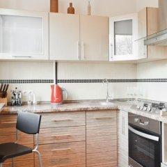 Апартаменты Best Travel Apartments Минск в номере