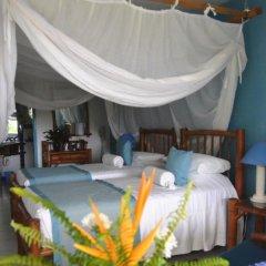 Hotel Mocking Bird Hill 4* Стандартный номер с различными типами кроватей фото 7