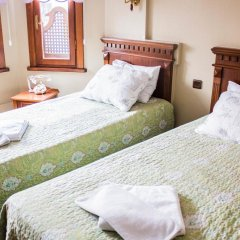 Emine Sultan Hotel 3* Номер категории Эконом с различными типами кроватей фото 5
