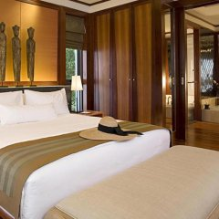 Отель Andara Resort Villas комната для гостей фото 2