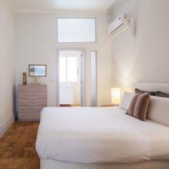 Отель Oportonow-bolhão 3* Апартаменты с различными типами кроватей фото 25