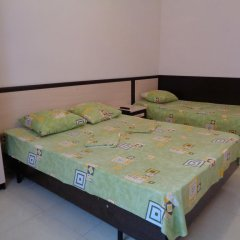 Гостиница Guest house Vitol в Анапе отзывы, цены и фото номеров - забронировать гостиницу Guest house Vitol онлайн Анапа детские мероприятия