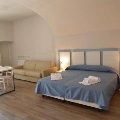 Отель Agriturismo La Filanda Манерба-дель-Гарда комната для гостей фото 8