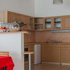 Отель Sunny Apartment Венгрия, Будапешт - отзывы, цены и фото номеров - забронировать отель Sunny Apartment онлайн в номере