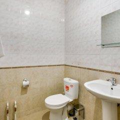 Hotel Kolibri 3* Стандартный номер двуспальная кровать фото 4