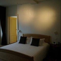 Отель B&B Huyze Weyne 2* Полулюкс с различными типами кроватей фото 11